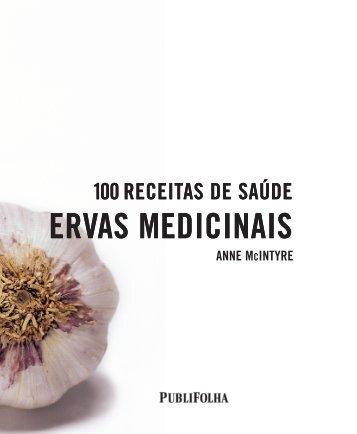 001-005 ervas medicinais (5p) - Centro Flor de Lótus