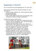 Lundens renovering - lundens.net - Page 5