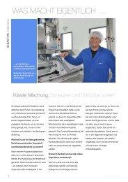 Interview Sebastian ohne Glock Bilder neu - Aero Pump GmbH