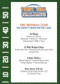 The heISMAN |$100 - Bull & Bear - Page 2