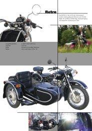 Motorrad Ersatz Teil Royal Enfield Gehäuse Kupplungszug 145408//D