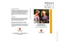 Uppvidinge 2012 -OS- 1 9 Kulturstrategi för Uppvidinge kommun ...