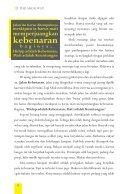 o_19plqrmlj1echfae8qr173n1ej9a.pdf - Page 4