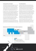 ROCK PHOSPHATE ON THE - Squarespace - Page 3