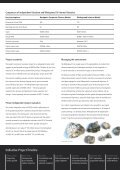 ROCK PHOSPHATE ON THE - Squarespace - Page 4