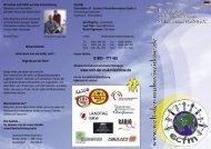 01805 - 777 455 - Public Arts Network