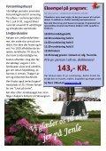 HVAD FÅR MAN FOR 143,- PÅ JENLE? - Page 3