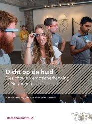 Dicht_op_de_huid_Rathenau_Instituut
