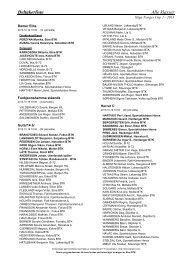NC1 - Deltagerliste pr. klasse