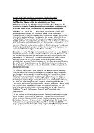 Deutschlands beste Arbeitgeber - Publikom ...