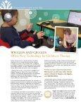 Summer 2008 - Columbus Community Hospital - Page 6