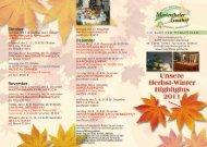 Oktober \. 'f - Public Arts Network