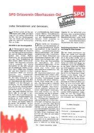 Liebe Genossinnen und Genossen, - Public Arts Network
