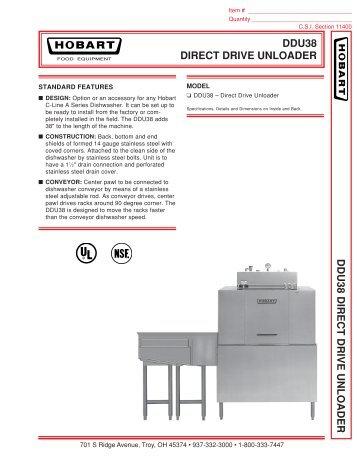L3 Fa2100 Manual