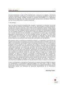 El ignorante y el demente - Corral de Comedias - Page 3