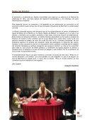 El ignorante y el demente - Corral de Comedias - Page 5