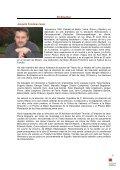 El ignorante y el demente - Corral de Comedias - Page 6