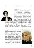El ignorante y el demente - Corral de Comedias - Page 7