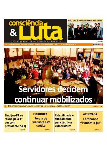 Jornal 362 - sindijus pr