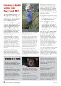 save the tasmanian devil appeal - Page 3