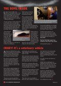 save the tasmanian devil appeal - Page 5