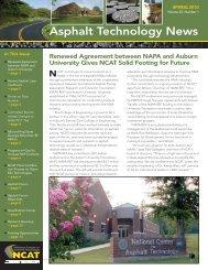 Download - Samuel Ginn College of Engineering - Auburn University