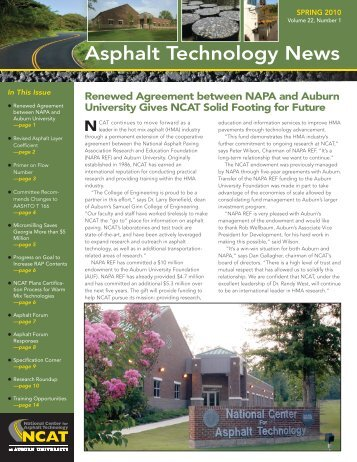 Download - Samuel Ginn College of Engineering - Auburn University