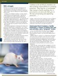 High-resolution PDF - aaalac - Page 2