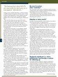 High-resolution PDF - aaalac - Page 4