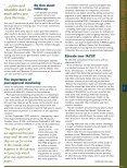 High-resolution PDF - aaalac - Page 5