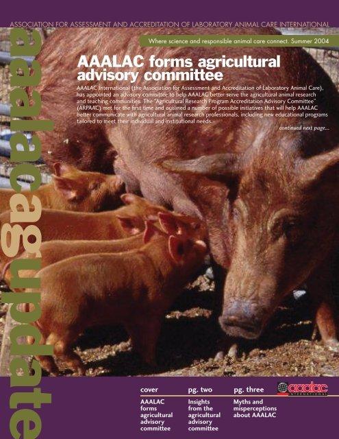 High-resolution PDF - Aaalac