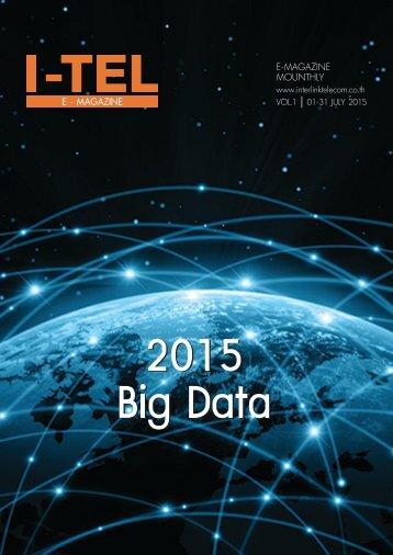 I-TEL E-Magazine Vol.1.pdf
