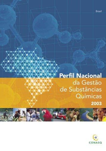 Perfil Nacional da Gestão de Substâncias Químicas.pdf
