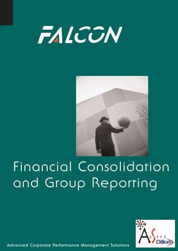 Falcon BME 07.qxp