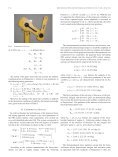 Fuzzy Self-Tuning PID Semiglobal Regulator for ... - Homepages - Page 6