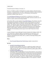 CORONADO Formula Restaurant Ordinance.pdf