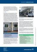 Chlordioxidanlage Oxiperm Pro Desinfektionssystem für die - Alldos - Seite 2