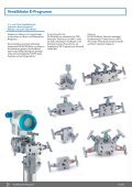 Instrumentation Products - Seite 4