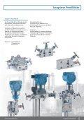 Instrumentation Products - Seite 5