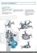 Instrumentation Products - Seite 6