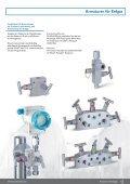 Instrumentation Products - Seite 7