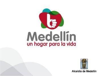 Diapositiva 1 - Colegio Mayor de Antioquia