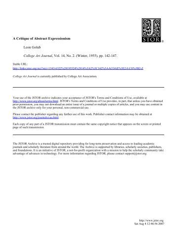 abstract expressionism essay related post of abstract expressionism essay