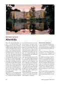 Die Wohlfahrtsarbeit des DRK in Brandenburg - Page 2