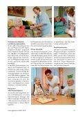 Die Wohlfahrtsarbeit des DRK in Brandenburg - Page 3