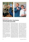 Die Wohlfahrtsarbeit des DRK in Brandenburg - Page 4