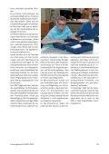 Die Wohlfahrtsarbeit des DRK in Brandenburg - Page 5