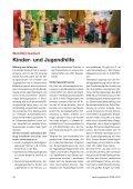 Die Wohlfahrtsarbeit des DRK in Brandenburg - Page 6