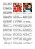 Die Wohlfahrtsarbeit des DRK in Brandenburg - Page 7