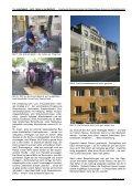 Josefsdach Bericht lang-komprimiert - Seite 2